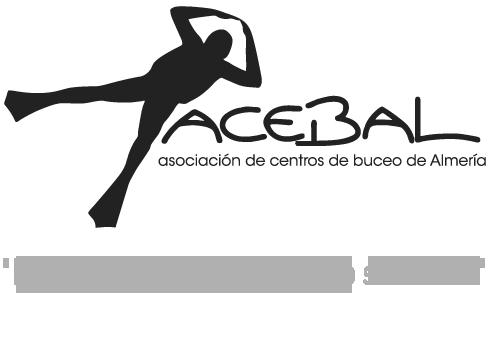 ACEBAL - Asociación de Centros de Buceo de Almería