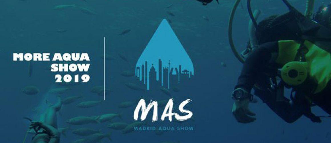 more-aqua-show