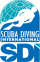 sdi_scuba_diving_international