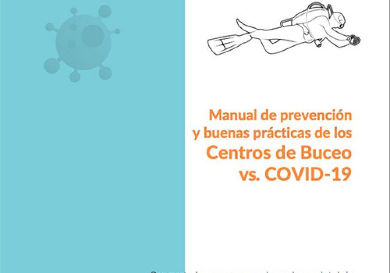 manual_prevencion_covid19_centros_de_buceo