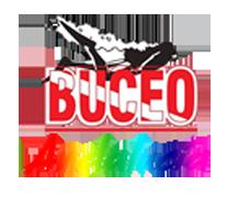 buceo_andalucia_logo